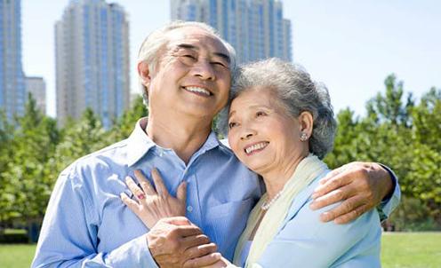 Chế độ bảo hiểm khi về hưu trí